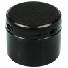 Портативная акустика Ritmix SP-130B, черная, купить за 695руб.