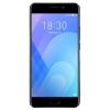 Смартфон Meizu M6 Note 3/32Gb, черный, купить за 11 185руб.