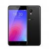 Смартфон Meizu M6 3Gb/32Gb (2 sim), черный, купить за 9 080руб.