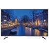 Телевизор Hyundai H-LED40F401BS2, черный, купить за 13 285руб.