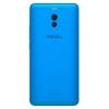 Смартфон Meizu M6 Note 16GB, синий, купить за 9 045руб.