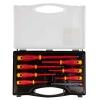 Набор инструментов Stayer Electro (25145-H8_z01), купить за 1 060руб.