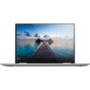 Ноутбук Lenovo Yoga 720-13IKВR , купить за 62 955руб.