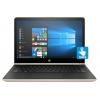 Ноутбук HP Pavilion x360 14-ba017ur , купить за 43 770руб.