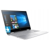 Ноутбук HP Envy x360 15-bp104ur , купить за 64 570руб.