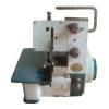 Оверлок Sandeep FN 2-7D (Sandeep/Gemsy), купить за 5 080руб.