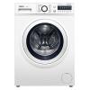 Машину стиральную Atlant 60С1010-00, белая, купить за 16 850руб.