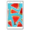 Планшет Lenovo Tab 4 Plus TB-8704X 16Gb 3G белый, купить за 15 648руб.