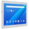 Планшет Lenovo Tab 4 Plus TB-X704L 16Gb белый, купить за 18 991руб.