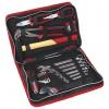 Набор инструментов ZiPOWER PM 3964 (23 предмета), купить за 3 170руб.