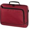 Сумка для ноутбука Hama Sportsline H-101175, 17.3'', красная, купить за 1 495руб.