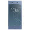 Смартфон Sony Xperia XZ1 G8342, темно-синий, купить за 18 635руб.