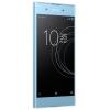 Смартфон Sony Xperia XA1 Plus G3412 MediaTek Helio P20 (1310-4467), голубой, купить за 11 298руб.
