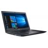 Ноутбук Acer TravelMate TMP259-MG-55HE , купить за 41 135руб.