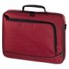 Сумку для ноутбука Hama Sportsline Bordeaux 15.6, красная, купить за 1385руб.