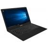 Ноутбук KREZ N1404B, черный, купить за 19 575руб.