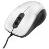 Мышку Gembird MOP-100-S USB, серебристая, купить за 305руб.