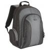 Рюкзак городской Targus CityGear TSB023EU 16, черный/серый, купить за 1 480руб.