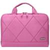 Сумку для ноутбука Asus Aglaia Carry Sleeve, розовая, купить за 2135руб.