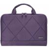 Сумка для ноутбука Asus Aglaia Carry Sleeve, фиолетовая, купить за 1 730руб.