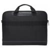 Сумку для ноутбука Asus Nereus Carry Bag 16, черная, купить за 1315руб.