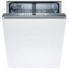 Посудомоечная машина Bosch SMV44IX00R SilencePlus (встраиваемая), купить за 30 215руб.