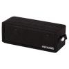 Портативную акустику Microlab D863BT, черная, купить за 1650руб.