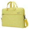 Сумку для ноутбука Asus EOS Carry Bag 12, желтая, купить за 1380руб.