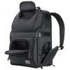 Рюкзак городской Asus Midas Backpack 16, черный, купить за 5300руб.