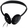 Ritmix RH-501, черные, купить за 305руб.