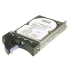 Жесткий диск HDD Lenovo IBM 00NA626 300Gb, 2.5, 15000 rpm, SAS, купить за 17 630руб.