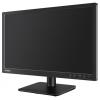 Монитор Lenovo ThinkVision E21-10, черный, купить за 7930руб.