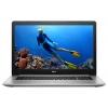 Ноутбук Dell Inspiron, купить за 41 360руб.