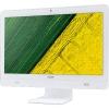 Моноблок Acer Aspire C20-720 , купить за 22 820руб.