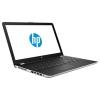 Ноутбук HP 15-bs573ur , купить за 34 395руб.