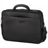 Hama Notebook Bag Miami Life 15.6, черная, купить за 1 620руб.