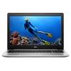 Ноутбук Dell Inspiron , купить за 30 665руб.
