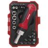 ZiPOWER PM 5126 (28 предметов), купить за 580руб.