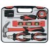 Набор инструментов ZiPOWER PM 5115 (39 предметов), купить за 1 360руб.