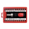 ZiPOWER PM 5133 (отвертка с битами), купить за 700руб.