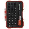 ZiPOWER PM 5135 (32 предмета), купить за 580руб.