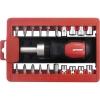 Набор инструментов ZiPOWER PM 5132 (21 предмет), купить за 685руб.