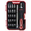 ZiPOWER PM 5127 (22 предмета), купить за 580руб.