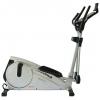 Велоэллипсоид NordicTrack E500 (электромагнитный), купить за 44 990руб.