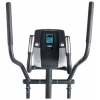 Велоэллипсоид ProForm 475 ZLE (PFEVEL23935), без адаптера, купить за 32 000руб.