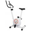 Велотренажер DFC UB5030 Venera (магнитный), купить за 7 400руб.