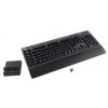 Клавиатура Logitech G613 USB, купить за 8 250руб.