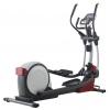 Велоэллипсоид Pro-Form PF 900 ZLE, купить за 38 900руб.