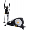 Велоэллипсоид DFC CE001M (электромагнитный), купить за 36 990руб.