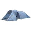 Палатка туристическая High Peak Ikaria 3 (трекинговая), купить за 8 720руб.